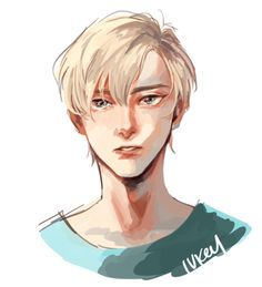 laurent and damen from captive prince trilogy :)… bless them Character Inspiration, Character Art, Character Design, Fanart, Avatar, Captive Prince, Drawn Art, Boy Drawing, Dibujos Cute