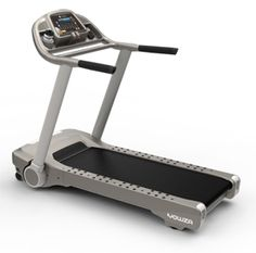 Great Treadmill to lose the weight at home. Surprising how cheap it is!