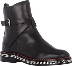 http://product-images.barneys.com/is/image/Barneys/503543906_2_shoefrontqtr?$pdp_flexH$