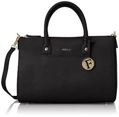 09ba2cf24bc3 FURLA Furla Women S Linda Medium Satchel.  furla  bags  hand bags  satchel