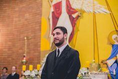 150718-0051fotografo-sao-paulo-foto-bauru-marilia-pederneiras-embu-casamento-fotos-para-casamento-filmagem-de-videos-noivas-damelie-fotografia.jpg