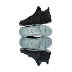 NiceFeet Adidas NMD x Pharrell Williams Burgundy Sample