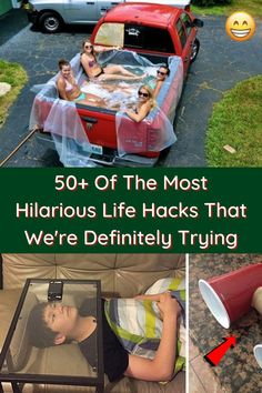 #Most #Hilarious #Life #Hacks #Definitely #Trying Cute Baby Cow, Baby Animals Super Cute, Cute Baby Bunnies, Baby Cows, Cute Babies, Cute Wild Animals, Cute Funny Animals, Animals Beautiful, Crazy Funny Pictures