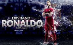 undefined Cool Soccer Pictures Wallpapers (73 Wallpapers) | Adorable Wallpapers