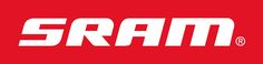 SRAM, LLC, Chicago, IL