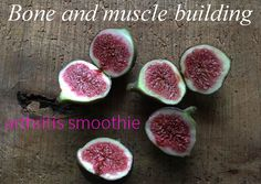 The combination of blueberries, cacao, and turmeric make this an antioxidant powerhouse but the real stuff is in the mix of nutrients provided by the eggs and the bone and muscle building properties contained in the protein powder.