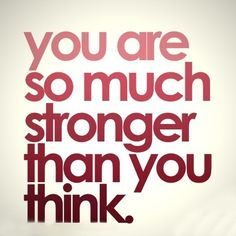 YOU ARE . . . .  #fitfluential #strongwomen #inspirator #fitmomof3 #fitmoms #fitwomen #sweatpink