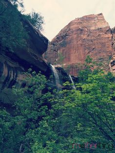 zion memorial day weekend