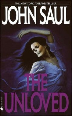 this book scared me to death! ALL of John Saul's books are scary, fast paced, and so well written. They all have the creep factor. I highly recommend this & ALL of his books. You will be hooked instantly!