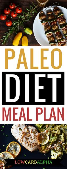 Paleo diet food list Prepare healthy recipes and make meal planning easy with this diet plan Nutrition Plans, Health And Nutrition, Smart Nutrition, Easy Healthy Recipes, Paleo Recipes, Atkins Recipes, Healthy Foods, Paleo Diet For Beginners, Paleo Diet Food List