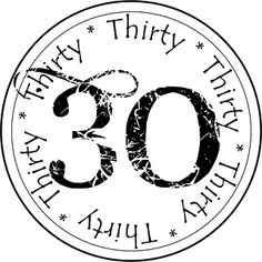 30 / 90