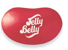 $8.99 lb Sour Cherry Jelly Belly   http://www.thecandycity.com/wholesale-bulk-candy/jelly-belly-sour-cherry.html