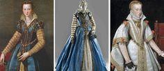 fashion:on:line: Um passeio pelo Renascimento