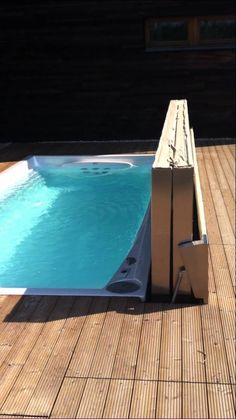 Deck Retr 225 Til Serralheria Projeto Campinas Youtube In