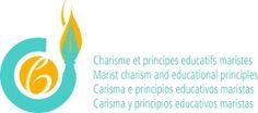 Curso de formación marista ofrecido a todo el Instituto por la PUCPR