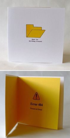 Mothers Day Gifts Diy Discover Unexpected Greeting Cards 10 Hilarious Greeting Cards That Will Surprise You When You Open Them Bff Birthday Gift, Birthday Cards For Friends, Bday Cards, Birthday Gifts For Best Friend, Funny Birthday Cards, Birthday Humorous, Birthday Quotes, Diy Cards For Friends, Funny Birthday Message
