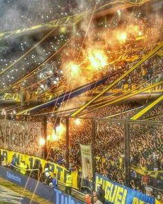 Best Nba Players, Soccer, World, Temples, Tigers, Deporte, Borussia Dortmund, Futbol, European Football