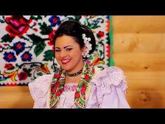 Colaj Nituca Iusco - Mandru zice cetera - YouTube Zine, Folk, My Love, Music, Youtube, Musica, Musik, Popular, Forks