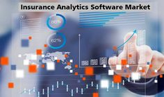 In this report,Radiant Insights, Inc. offers a comprehensive analysis of key market trends in the global Insurance Analytics Software market. It also includes discussion on historical trends, current market status, competitive landscape, growth opportunities and challenges which are backed by factful feedbacks.