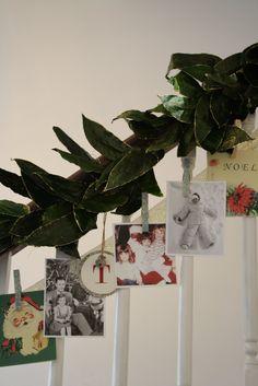 Ashley Winn Design: Holiday Decor & Studio 5