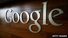 Google has been ordered to disable part of its autocomplete function in Japan after complaints it violates privacy.