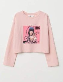 38460553b0e Παιδικά ρούχα H&M για το Φθινόπωρο-Χειμώνα 2019!   Παιδικά Ρούχα ...