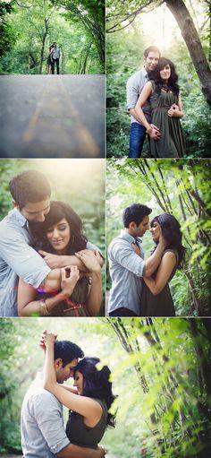 farrah & vic: engaged | edmonton wedding photographer » Edmonton Photographer KATCH STUDIOS | the blog