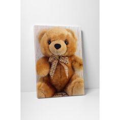 Obraz zdarma na Pixabay - Teddy, Medvěd, Teddy Bear, Medvědi Picnic Activities, Activities For Kids, National Teddy Bear Day, Short Stories For Kids, Kids Poems, Bear Face, Black Bear, Cozy House, Fun Facts