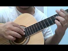 Điệu DISCO Guitar 4/4 – Finger Picking & Strumming Guitar 4/4 - 4dummies.info