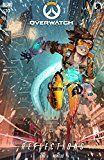 Free Kindle Book -   Overwatch #10