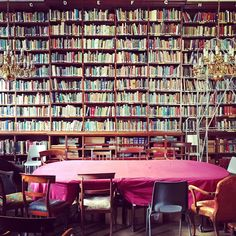 Is this my favourite room in the whole of Dorset @mccormickcharlie ? The members reading room of the Dorset County Museum in Dorchester. Charlie and I joined today.  Insanely beautiful, perfectly untouched