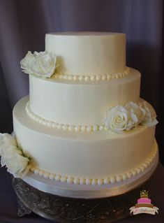 publix wedding cakes cost 1000 ideas about publix wedding cake on 18825