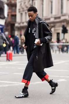 fashionweek london uomo street - Cerca con Google