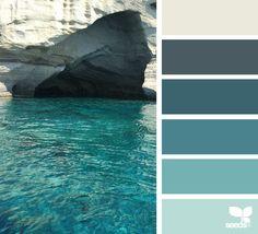 {} Aventura color de la imagen a través de: @nathalierollandin
