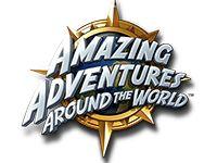 Amazing Adventures | Pogo.com Free Online Games