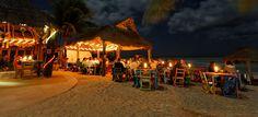 Playa del Carmen, Riviera Maya | VisitMexico