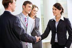 Alege colaboratorii cu intelepciune - Articol blog
