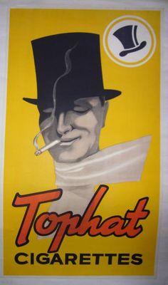 public gay spy boite a tabac marlboro
