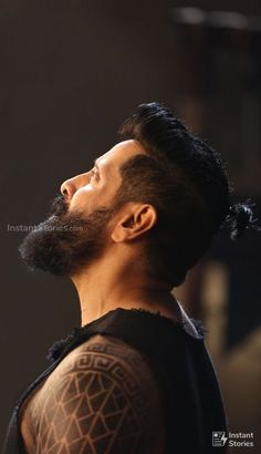 Chiyaan Vikram Hd Gallery Actor Photo Actors Images