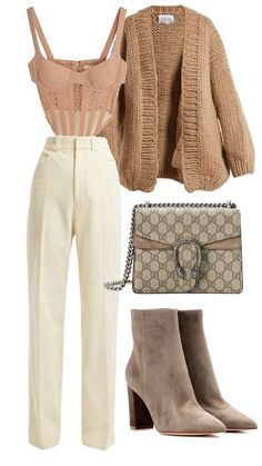 Smart Casual Outfit, Casual Work Outfits, Mode Outfits, Chic Outfits, Casual Chic, Trendy Outfits, Fashion Outfits, Fashion Terms, Girls Fashion Clothes