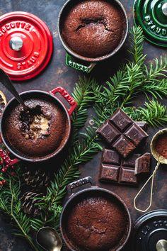 Christmas+Chocolate+Pudding+-+www.madelinelu.com (1000×1500)