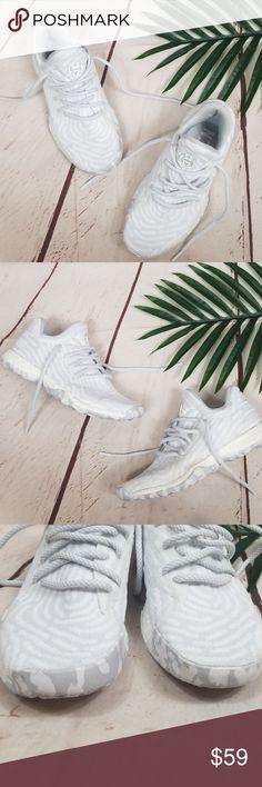 74e30772156 Adidas Harden Basketball Shoes