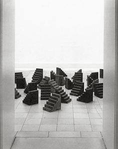 Hubert Kiecol | Kunsthalle Nürnberg