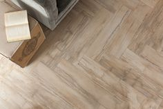 The look of wood flooring gives any room the feel of luxurious comfort. Shop South Cypress today for our great selection of wood look tile & wood grain tile! Wood Look Tile Floor, Wood Grain Tile, Porcelain Tile, Rustic Wood, Home Remodeling, Hardwood Floors, Tiles, Mosaic, Wall