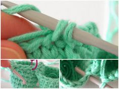 Sin ton ni son: Tutorial: corazón tiernito de amigurumi Crochet Symbols, Chrochet, Merino Wool Blanket, Diy Crafts, Knitting, Pattern, Crochet Diagram, Key Chains, Diy And Crafts