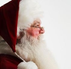 Brunch with Santa at The Ballantyne Hotel and Lodge Charlotte, NC #Kids #Events