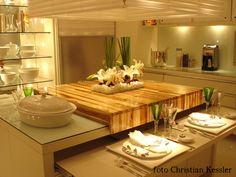 decoracao para cozinha 2.jpg (500×375)