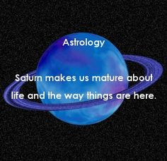 Saturn  http://www.vedicartandscience.com/2011/08/29/free-vedic-astrology-lesson-planets-saturn/