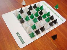 Eco Game, Bord Games, Cool Calendars, Board Game Design, Game Boards, Stuff To Do, Cool Stuff, Math Games, Chess