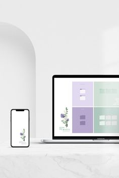 Easily redesign your computer and home office with these instant download color themes and aesthetics to stay focus and inspired! My Themes desktop organizers will help you to style your ideas and working environment to make the most of your day ✩ ✩ ✩ ✩ ✩ PROMOTIONAL LAUNCHING WEEK PRICE : $3. Plus